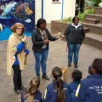 Educational Trips For Kids Around Jozi