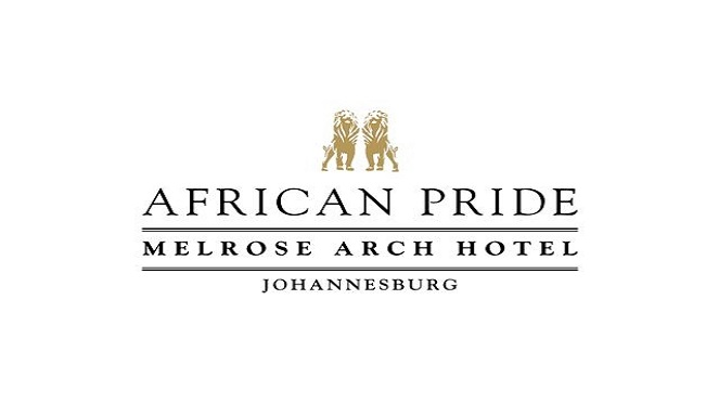 Celebrate Easter At African Pride Melrose Arch Hotel
