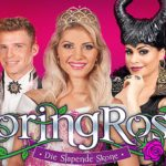 There's A Brand-New Pantomime Heading To Emperors ...