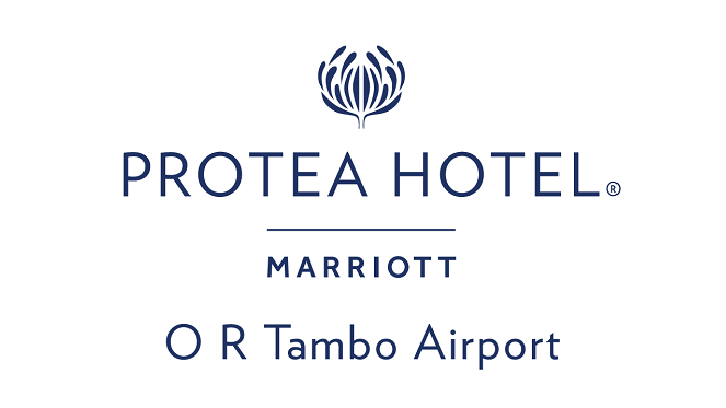 Relax And Enjoy the April Holidays At Protea Hotel by Marriott O. R. Tambo Airport