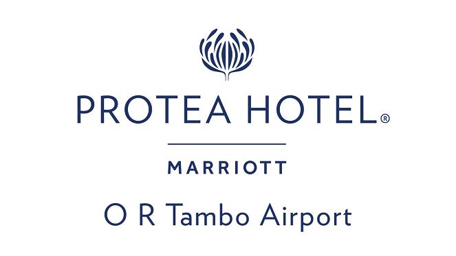 Airport Hotel Or Tambo