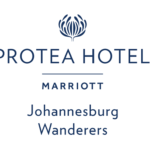 Spend Your Easter In Trendy Illovo At The Protea H...