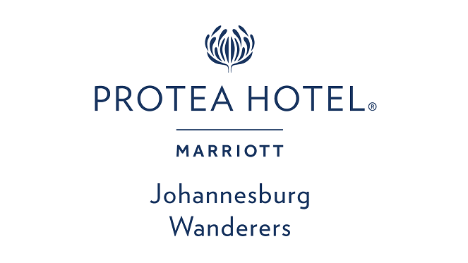 Spend Your Easter In Trendy Illovo At The Protea Hotel by Marriott Wanderers