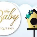 Hey Baby Boutique Fair - Joburg 2017