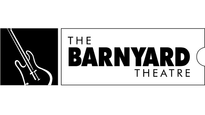 Easter Family Fun At The Barnyard Theatres!