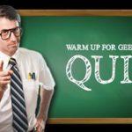 GeekQuiz