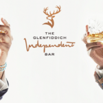 A Whisky Experience Like No Other