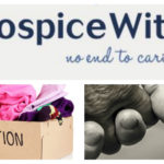HospiceWits Opens Ch...