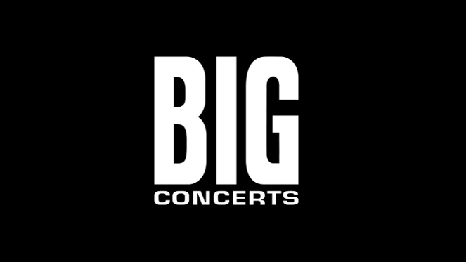 Don't Miss These Upcoming Big Concerts