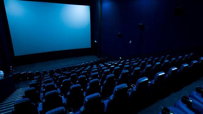 movies-TAD