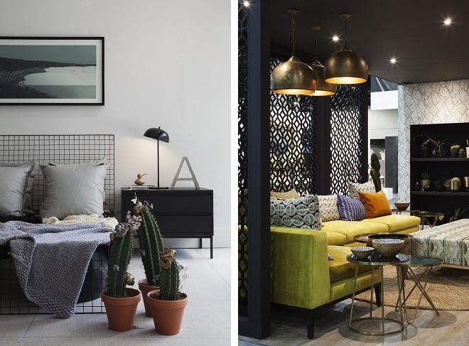 Design Johannesburg