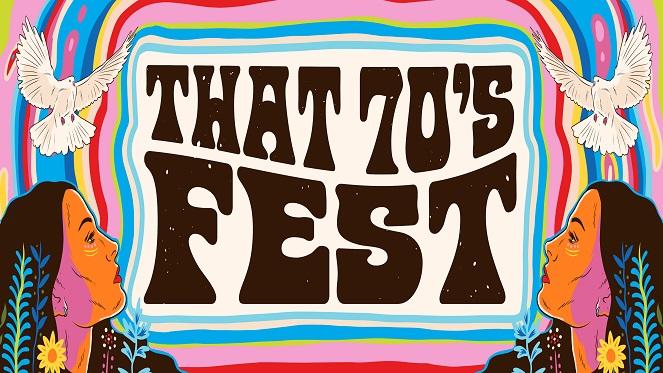That 70s Fest