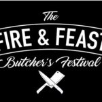 The Fire And Feast Meat Festival 2018