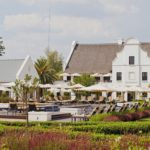 Celebrate Mother's Day At Kievits Kroon Country ...