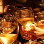 Chardonnay & Pinot Noir Festival 2017