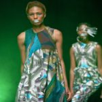 Must-Know Local Fashion Designers