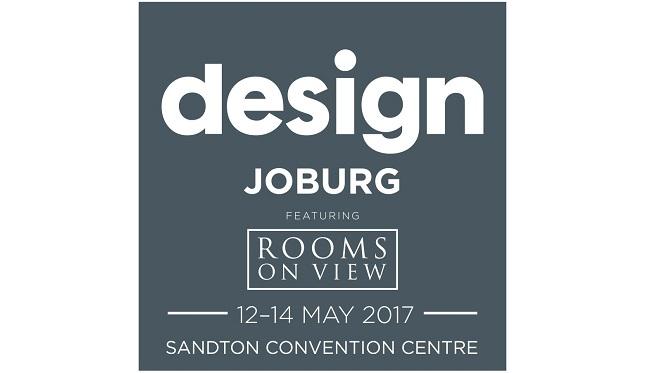 Don't Miss Out On Joburg's Newest Decor & Design Show – Design Joburg