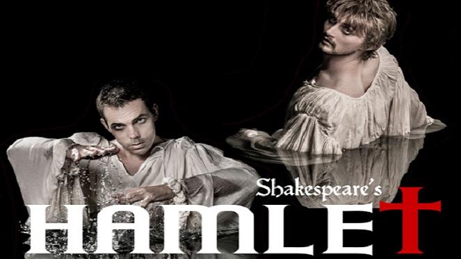 Shakespeare's Hamlet At Montecasino