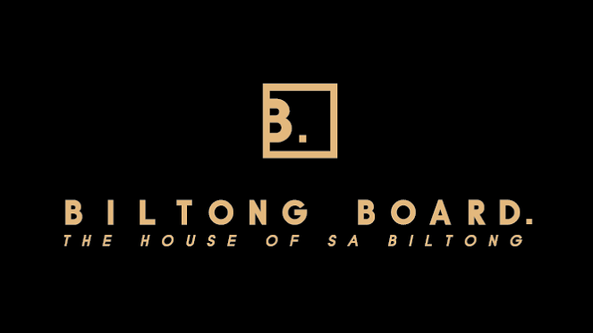 WIN Something Delicious From The Biltong Board