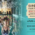 European Film Festival 2017