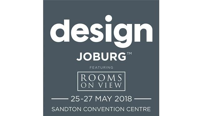Design Joburg Is Back!