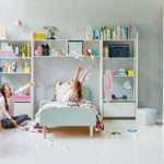 Our Top Kids' Furniture Stores