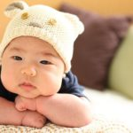 Tips And Tricks To Help Baby Sleep
