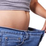 Top Tips To Avoid Winter Weight Gain
