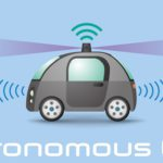 Does The Self-Driving Car Have A Future In South A...