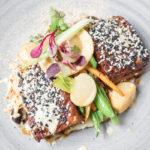 Must-Visit Restaurants In Sandton