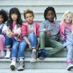 Most-Loved Local Kids' Clothing Brands