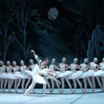 The St Petersburg Ballet Theatre Has Added An Addi...