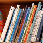 South Africa's Children Book Fair 2018