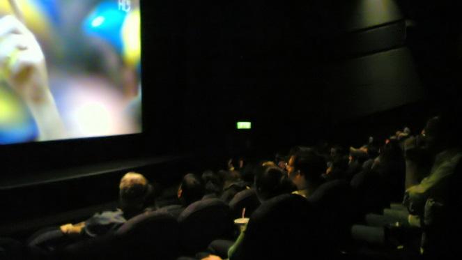 19th Encounters Documentary Festival