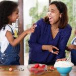 Treasure Your Kids' Best Memories