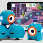 The Hottest Tech Gadgets For Kids