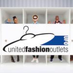 Don't Miss United Fashion Outlet's 60% - 80% Off W...