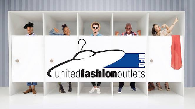 United Fashion Outlets
