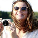 Delight Your Senses With 'Paris Can Wait' At Cinem...