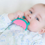 The 411 On Teething
