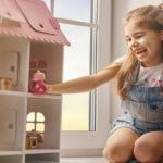 Kids' Playroom Essentials