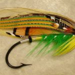 Fly Fishing and Fly Tying EXPO 2017