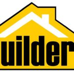 Builders Has All Your Gas Needs Covered This Winte...