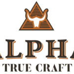 Alpha True Craft Breaks The Mould And Mixes Things...
