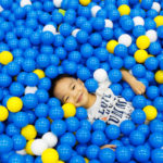 Children's Indoor Party Venues