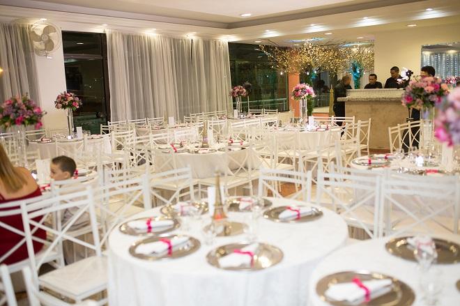 Where to hire wedding decor in joburg joburg trendy settings junglespirit Gallery