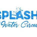 For The First Time In South Africa, SPLASH! – Th...