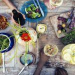 Taste Of Jozi Food Festival
