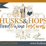 Husks & Hops Food & ...