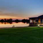 Win A Stay 1, Get 1 Package With African Pride Ire...
